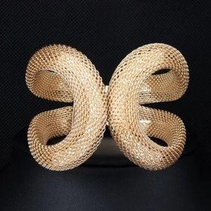 Jewelry - Gold Women Party Casual Bracelet